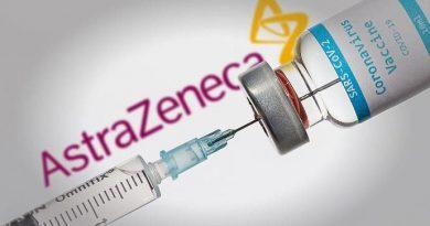 Сьогодні до Вінниці привезуть перші дози вакцини