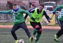 Вінницька «Нива» зіграє вдома з аматорською командою «ЯСКО»