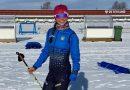 Вінницька біатлоністка виборола дві медалі на Кубку світу