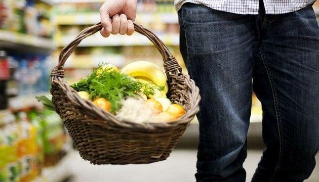 Як у Вінниці змінилися ціни на споживчому ринку?