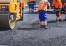 На Вінниччині до Дня Незалежності відремонтують «дорогу президентів»