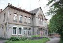 У Вінниці на сьогодні у 804 багатоквартирних будинках міста діє 754 ОСББ