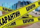 Вінничани просять посилити карантин в місті та області