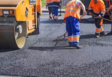 У Вінницькій області відремонтують дорогу, яка з'єднує Україну та Молдову.