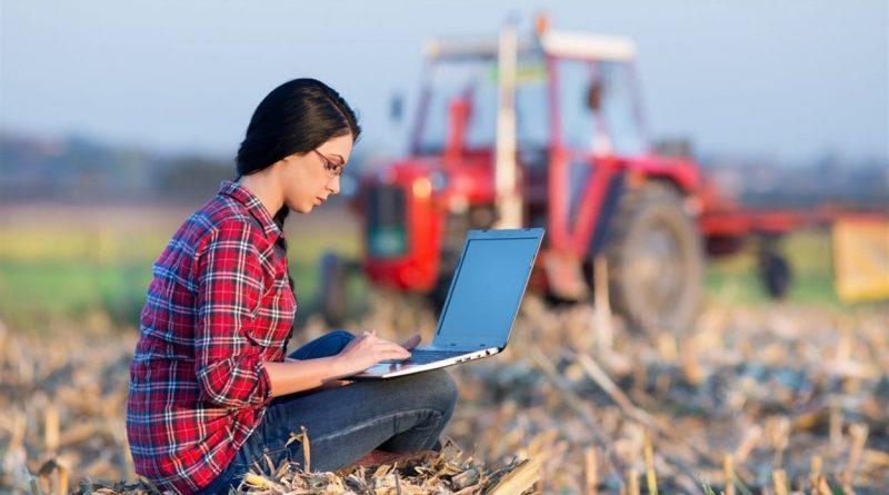 На Вінниччині 235 сіл отримають швидкісний інтернет