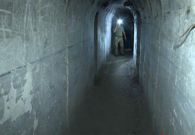 На Вінниччині хочуть створити підземний музей