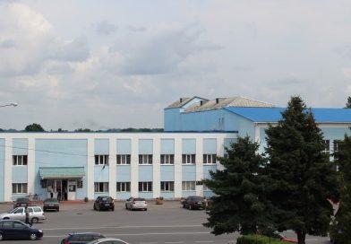 У Калинівці запрацює Центр масової вакцинації
