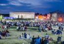 Що очікує вінничан на OperaFest Tulchyn-2021?