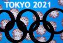 Наприкінці серпня у Токіо стартують Паралімпійські ігри-2020.