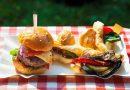 У Вінниці влаштують фестиваль вуличної їжі